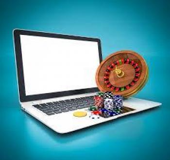 laptop marker roulettbord